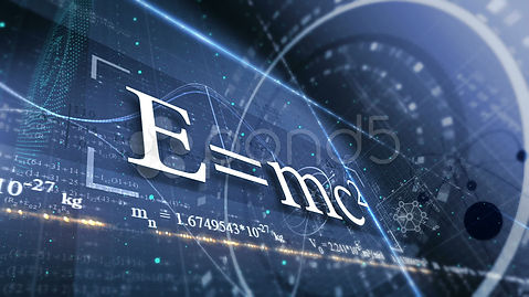 physics-science-abstract-background-diff
