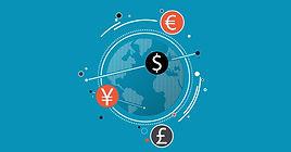 understanding_economics_1200x627.jpg