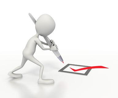 stickman_check_marking_11_30_08_pc_pro_m