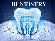 austin-dental-sciences-1-638.jpg