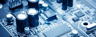 best_electronics_workshop_for_enigneerin