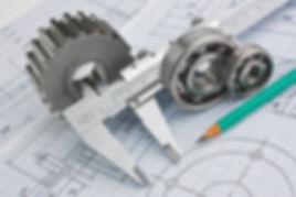 LORIEN-Mechanical-Engineering.jpg