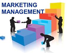 management_edited.jpg
