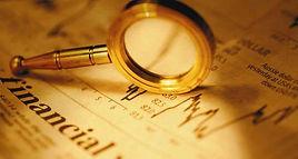 banking-finance-insurance.jpg