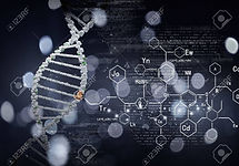 51848170-high-technology-dna-molecule-ba