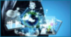 B.Tech-CS-Cloud-Computing-with-IBM-Door-