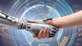 empowerment-replace-three-laws-robotics-