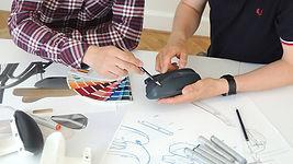 product_design.jpg