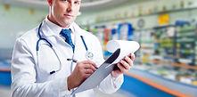 Pharmacist-1024x694-900x444.jpg