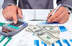 Financial-Management.jpg
