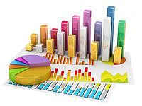 Financial_Analysis.jpg