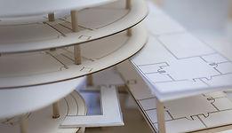 SOAD_Degree_ArchitectureBArch_Hero.jpg