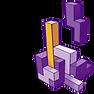 Digital_Platform_Development_Icon_Colour