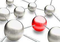 Blog-Integrated-Risk-Management-is-GRC.j