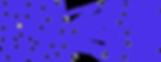 1200px-Social_Network_Diagram_(segment).