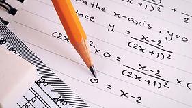 Naija-Mathematics-Olympiad.jpg