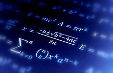 mathematics (1).jpg