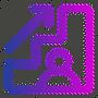 Expanded-BusinessManagement-LineColor-32