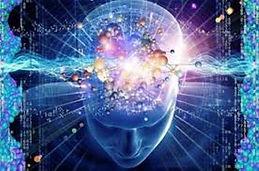psychology-head-image.jpg
