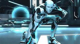 Robotics-engineering.jpg
