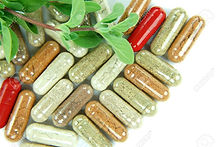 19643218-herbal-capsules.jpg