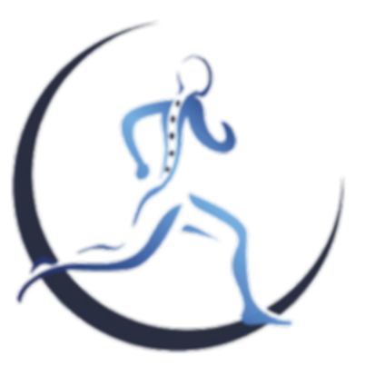 physiotherapy-symbol-png.png