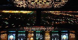avionics_3d0a0.jpg
