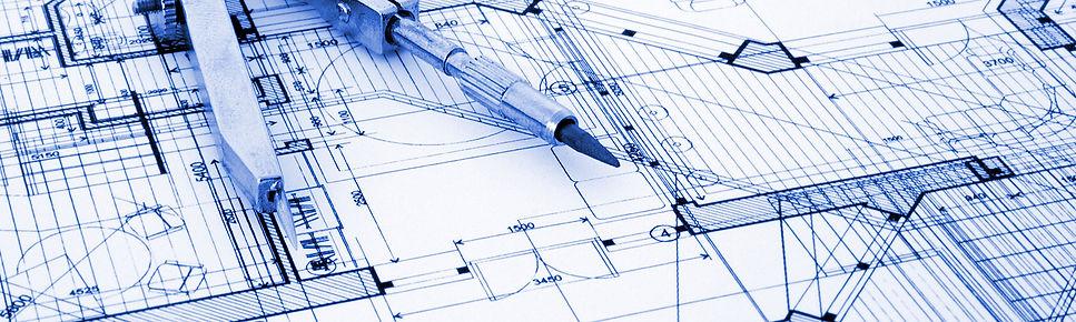 arc-design-01.jpg