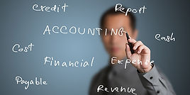 accounting-services.jpg
