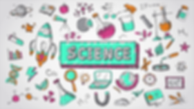 Science-nuwagi.png