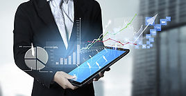 practice_banking-and-finance_thinkstockp