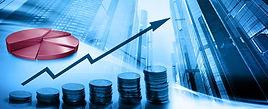 corporate_finance2.jpg