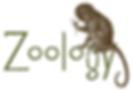 zoologylogo.png