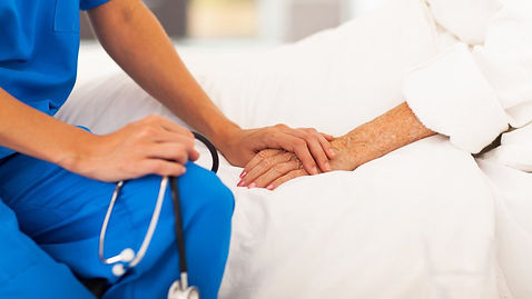 nurse-elderly-patient-hand-today-150921-