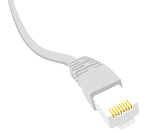 engineer-clipart-network-cable-8.png