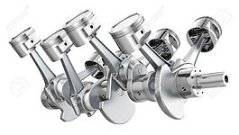 14839964-v8-engine-pistons-on-a-cranksha