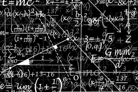 Mathematics_600x400.jpg