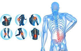 Physiotherapy-1521788883.jpg