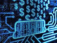 electronic-money-155095275-574f20825f9b5