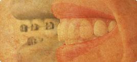 dept-orthodontics-dentofacial-orthopedic