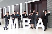 Why-MBA_zmw7s9.jpg
