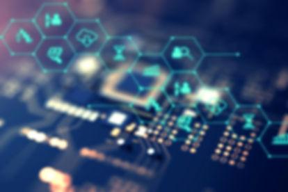 fintech_financial_technology_icons_circu
