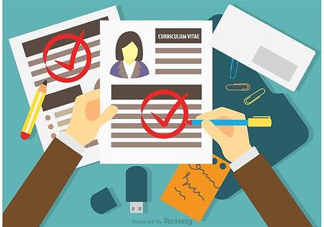 job-interview-concept-vector.jpg