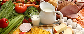 B_Nutrition-1500x6301.png