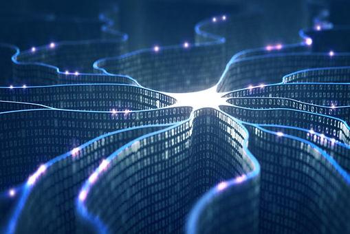 binary_neural_network_artificial_intelli