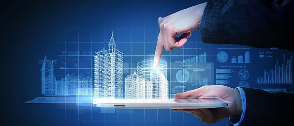 civil-engineering-structural-design-soft