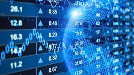 capital-market.jpg