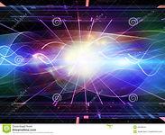 signal-energy-25528544.jpg