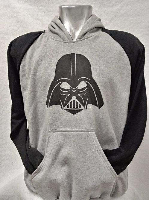 Moletom Darth Vader