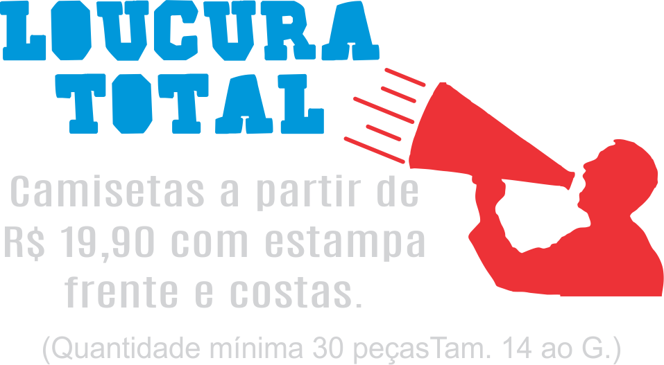 Logo Stamparet 2.png